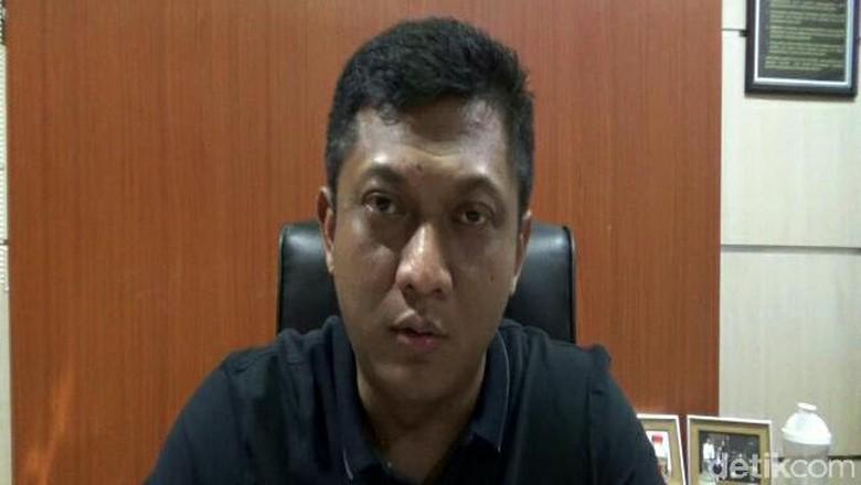 Polisi Panggil Adik Eks Gubernur Sulsel Terkait Dugaan Korupsi Kapal