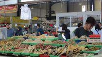 5 Jenis Ikan Asin Ini Cocok Dijadikan Sebagai Stok Bahan Makanan, Apa Saja?