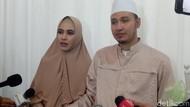 Alhamdulillah... Kartika Putri Melahirkan Normal di Rumah