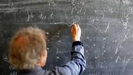 Setelah Puluhan Tahun, Soal Matematika Ini Akhirnya Terjawab