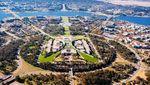 Mengintip Empat Ibu Kota Pindahan di Beberapa Negara