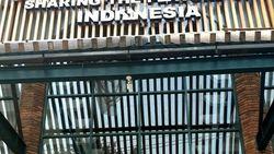 Berwisata ke Surabaya, Jangan Lupa Sambangi Botanika Restaurant