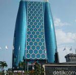 Pengusaha Sarankan Erick Thohir Jual Hotel-hotel BUMN