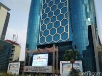 Ahok-Chandra Hamzah Senjata Erick Thohir Sikat Korupsi di BUMN?
