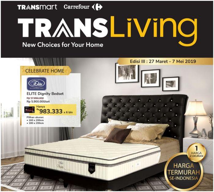Foto: Trans Living