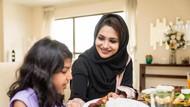 Makan Sahur Lebih Penting dari Buka Puasa Saat Ramadhan, Ini Alasannya