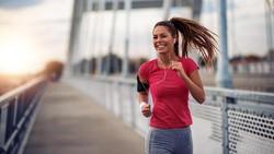 10 Pola Hidup Sehat yang Alami Supaya Nggak Gampang Sakit