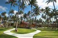Banyuwangi Bikin Wisata Buka Puasa di Tepi Pantai Berlatar Selat Bali