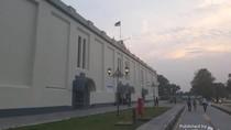 De Tjolomadoe, Bekas Pabrik Gula yang Jadi Museum Cantik