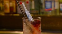Minuman Bertema Pembalut dan Darah Menstruasi Ini Memicu Kontroversi