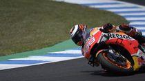 Lorenzo Masih Cari Cara Biar Bisa Tunggangi Honda Seperti Marquez