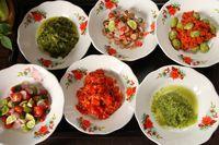 Manfaat Makan Cabai, Kurangi Risiko Kematian Akibat Serangan Jantung