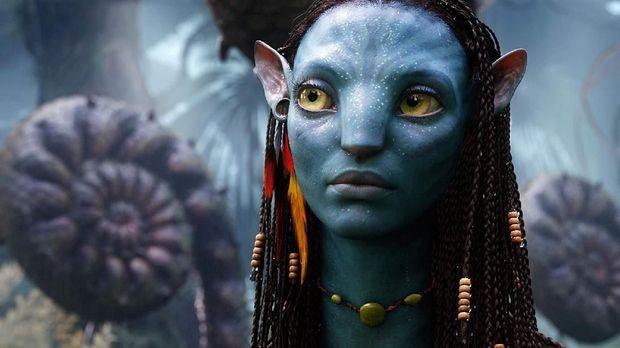 Dirilis Lagi, 'Avengers: Endgame' Belum Mampu Kalahkan 'Avatar'