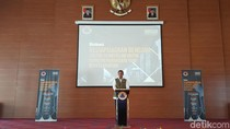 3 Tempat Wisata yang Jadi Saksi Bencana Alam di Indonesia