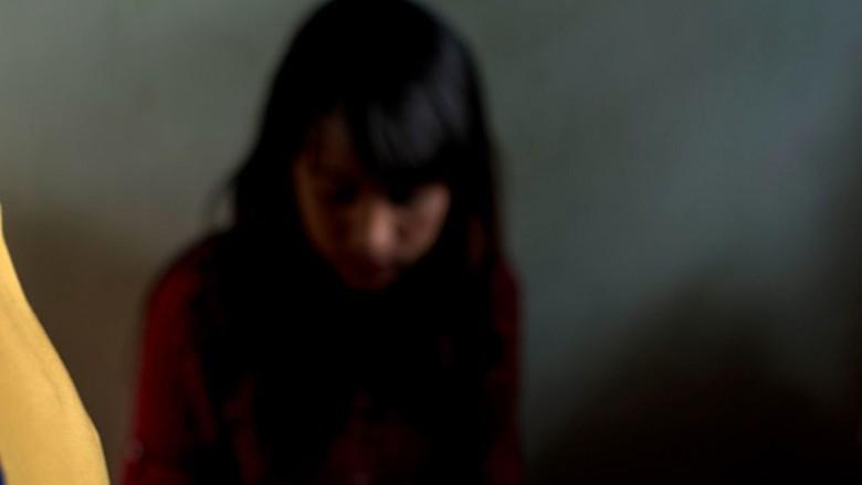 Kisah Perempuan Korban Perdagangan Manusia di Nepal