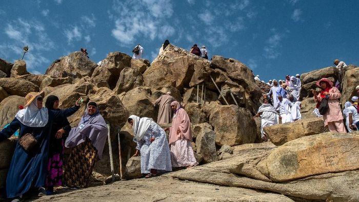 Foto: Antara Foto/Aji Styawan