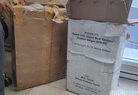 M Taufik Bantah Terkait Ribuan 'Form C1' di Menteng, Ini Kata Bawaslu