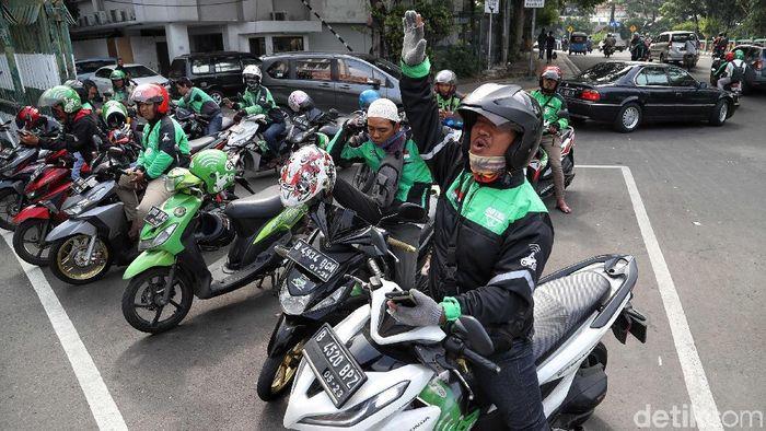 Foto: Pradita Utama