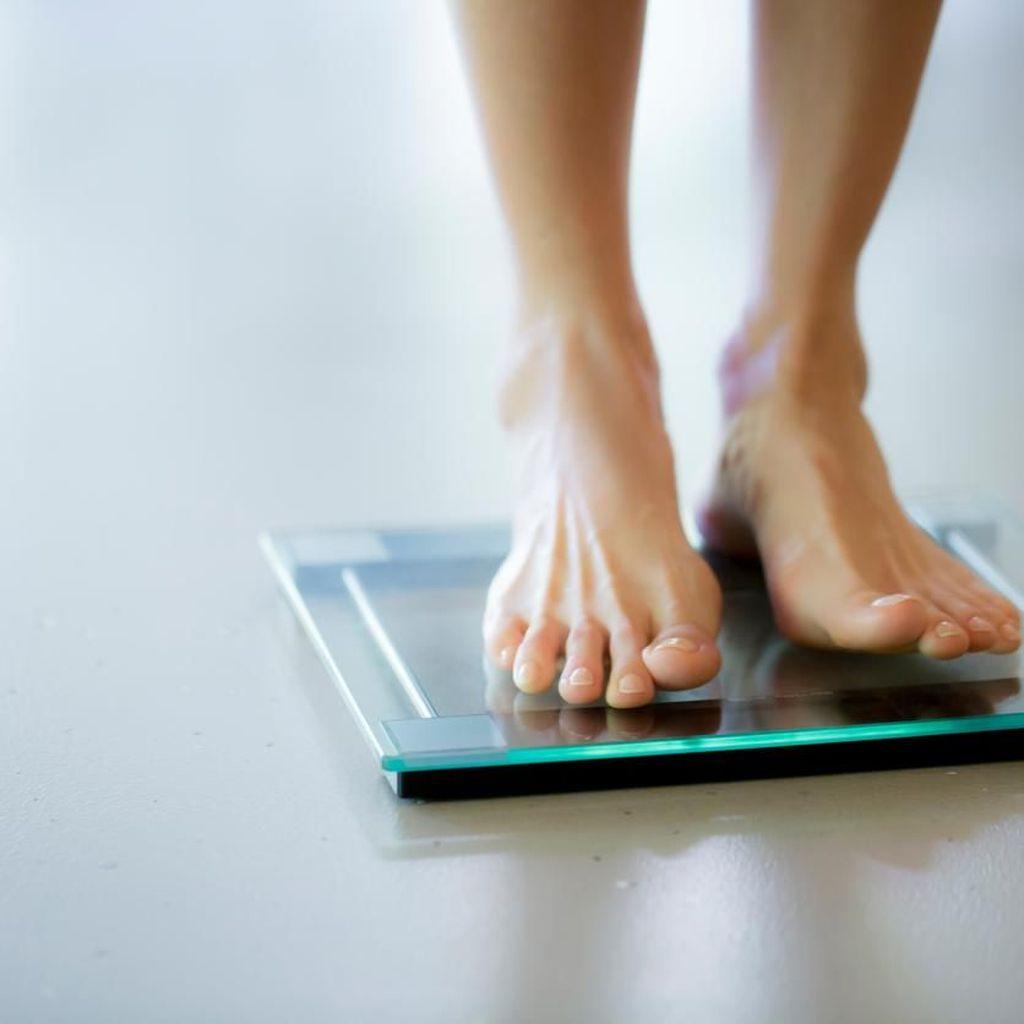 5 Gejala Diabetes yang Sering Terabaikan, Salah Satunya Mendadak Kurus