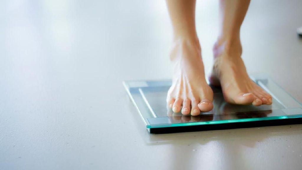 5 Fakta Penting yang Kamu Perlu Tahu tentang Suplemen Diet