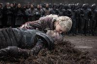 Makna di Balik Rambut Kepang Daenerys Targaryen yang Sempat Jadi Tren