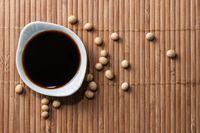Resep Telur Orak-arik Plus 5 Bahan Kaya Nutrisi Untuk Sahur
