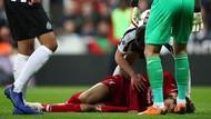 Liverpool vs Barcelona: Mereka yang Absen dan Diragukan Main