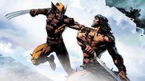 Conan the Barbarian hingga Wolverine Gabung di Tim Avengers Terbaru