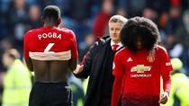 Solskjaer Tak Bisa Libur Lama-lama Agar Man United Lebih Oke Musim Depan