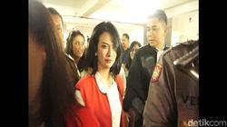 Sidang Vanessa Angel, Penyidik Rian Subroto Bakal Dihadirkan