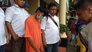 Keji! Ayah Aniaya Bayi di Jakbar hingga Tewas
