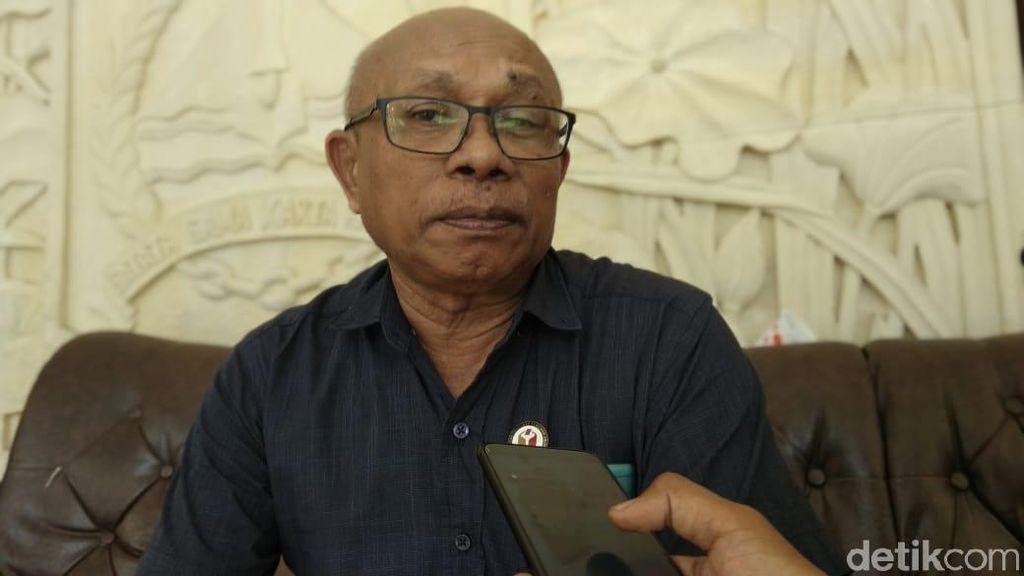Dugaan Money Politics 2 Caleg Demokrat di Malang Dikaji Bawaslu