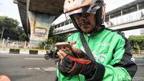 Ramadhan, Go-Jek Luncurkan Posko Ngaso Sebentar buat Driver