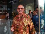 Sidang Perdana Praperadilan Sofyan Basir Digelar Hari Ini