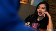Menikah Bawa Pengaruh Positif, Bella Shofie Kini Buat Kerajaan Bisnis