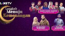 TRANS TV Siapkan 3 Program Menarik Selama Ramadhan