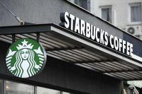 Berisiko Terkena Luka Robek, Ratusan Ribu French Press Starbucks Ditarik