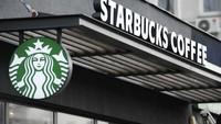 Dari 4.300 Gerai Starbucks di China, Setengahnya Tumbang Karena Corona