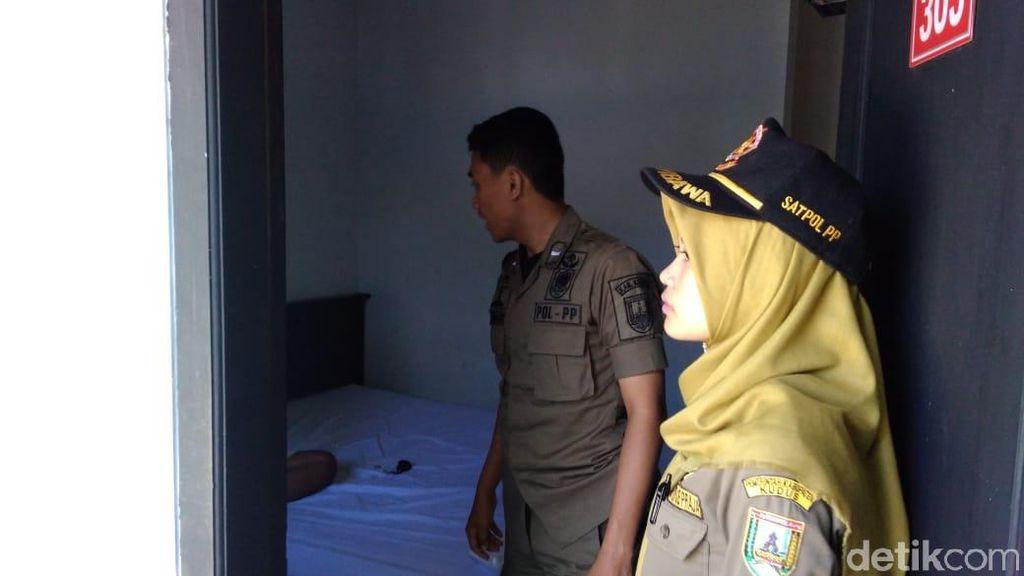 Pemkab Kudus Larang Hotel Terima Pasangan Tak Sah