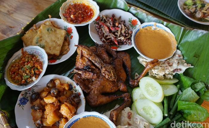 Kluwih, Bogor