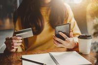 Shopee Catat Peningkatan Transaksi 300% di Ramadhan 2019