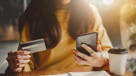 Ramadan dan Lebaran, Konsumen e-Commerce Belanja Apa Saja?