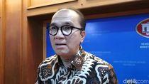 Indonesia Pastikan Ikut Pacific Exposition 2019