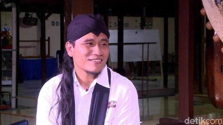 Tablig Akbar Gus Miftah di Cianjur Digeruduk Sejumlah Massa Ormas