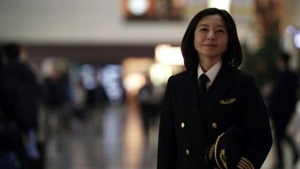 Berkat Ari, kini Akademi Penerbangan Sipil Jepang merendahkan persyaratan tinggi badan untuk para wanita yang ingin melamar. Bisa dibilang Ari adalah pioneer dan bukti nyata bahwa wanita Jepang juga bisa jadi pilot. (CNN)