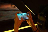 vivo V15 Kedatangan 2 Fitur Baru di Ultra Game Mode