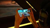 Libur Panjang, Yuk Coba 10 Game Populer Sedunia