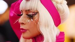 Lady Gaga Idap Fibromylagia, Penyakit Langka yang Bisa Menyerang Otak
