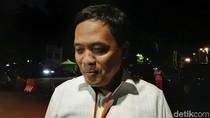 Habiburokhman: Rapat Dewan Pembina Gerindra Jumat di Hambalang