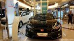 Jejeran Mobil Idaman Milenial di MTF Autofiesta 2019 Jakarta
